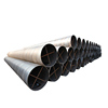 /product-detail/ssaw-spiral-welded-water-pipe-line-steel-pipe-structure-fabrication-steel-welding-spirally-pipe-62426057080.html