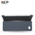 "Kmax Slim 10.1""FHP IPS 8 Core Light weight Laptop notebook PC Detachable Keyboard Android 10.0"
