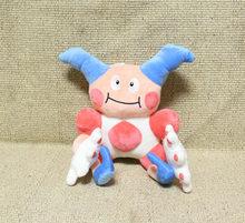 7-дюймовый плюшевый Бульбазавр, чармандер медленбро Charizard Pidgeotto Magikarp, игрушка из аниме, мягкий Рождественский подарок для детей(Китай)
