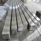 Bar Cheap Price Hollow Steel Solid Square Bar