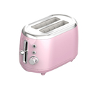Bread Baking Machine Electric Toaster Household Automatic Breakfast Toast Sandwich Maker