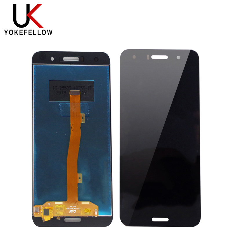 LCD Display For Infinix Hot 5 Lite X559C X559 LCD Display Screen With Touch Screen Assembly 100% Tested For For Infinix x559