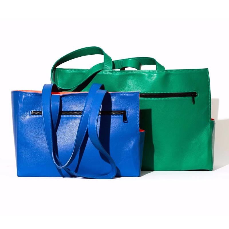 Personalizado pu vegan couro falso tote transportadora saco de pet gato bolsa de viagem para animais de pequeno porte