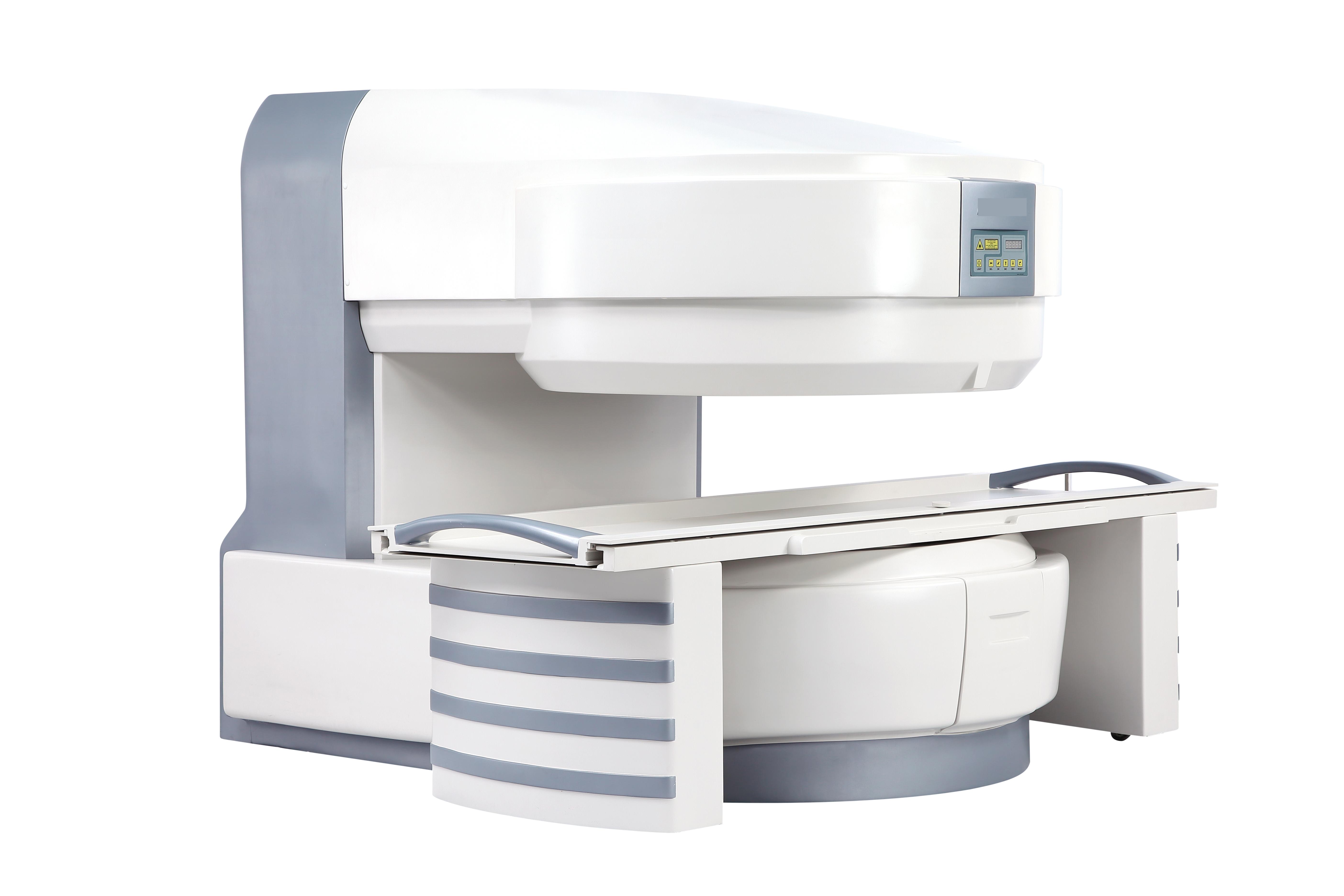 YSMRI-035 0.35T 0.42T Magnetic resonance imaging MRI system