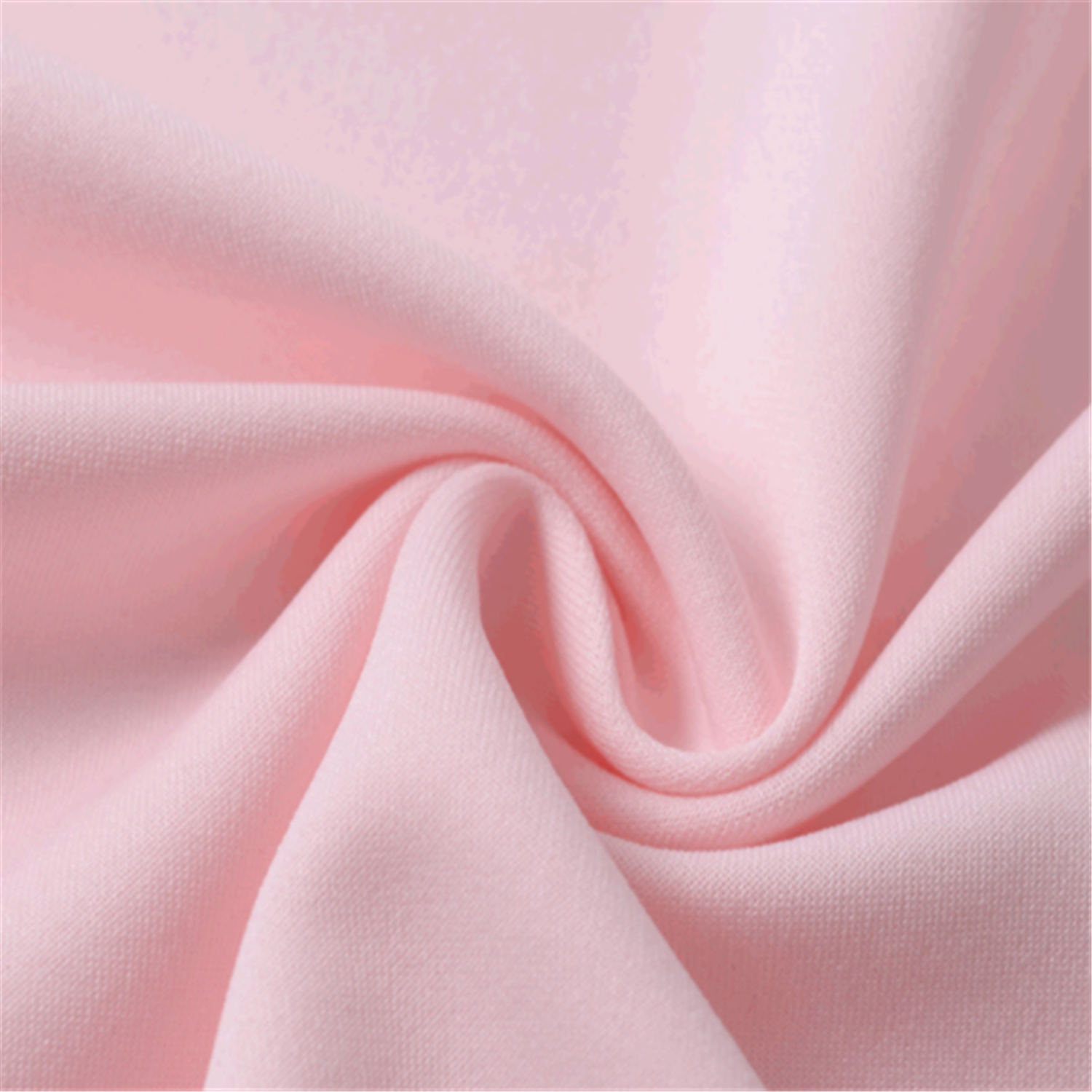 Most popular scuba fabric textile <strong>knit</strong> solid color for clothes