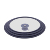 24-26-28cm Factory Food cover Universal silicone glass