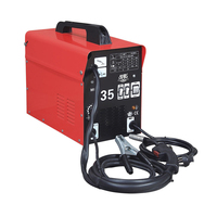 wholesale new electric mig welder mig mma welder tig mig welder for sale