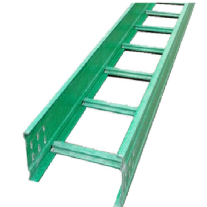 FRP GRP Channel Cable Tray Fiber Optic Cable Tray FRP cable <strong>trunking</strong>