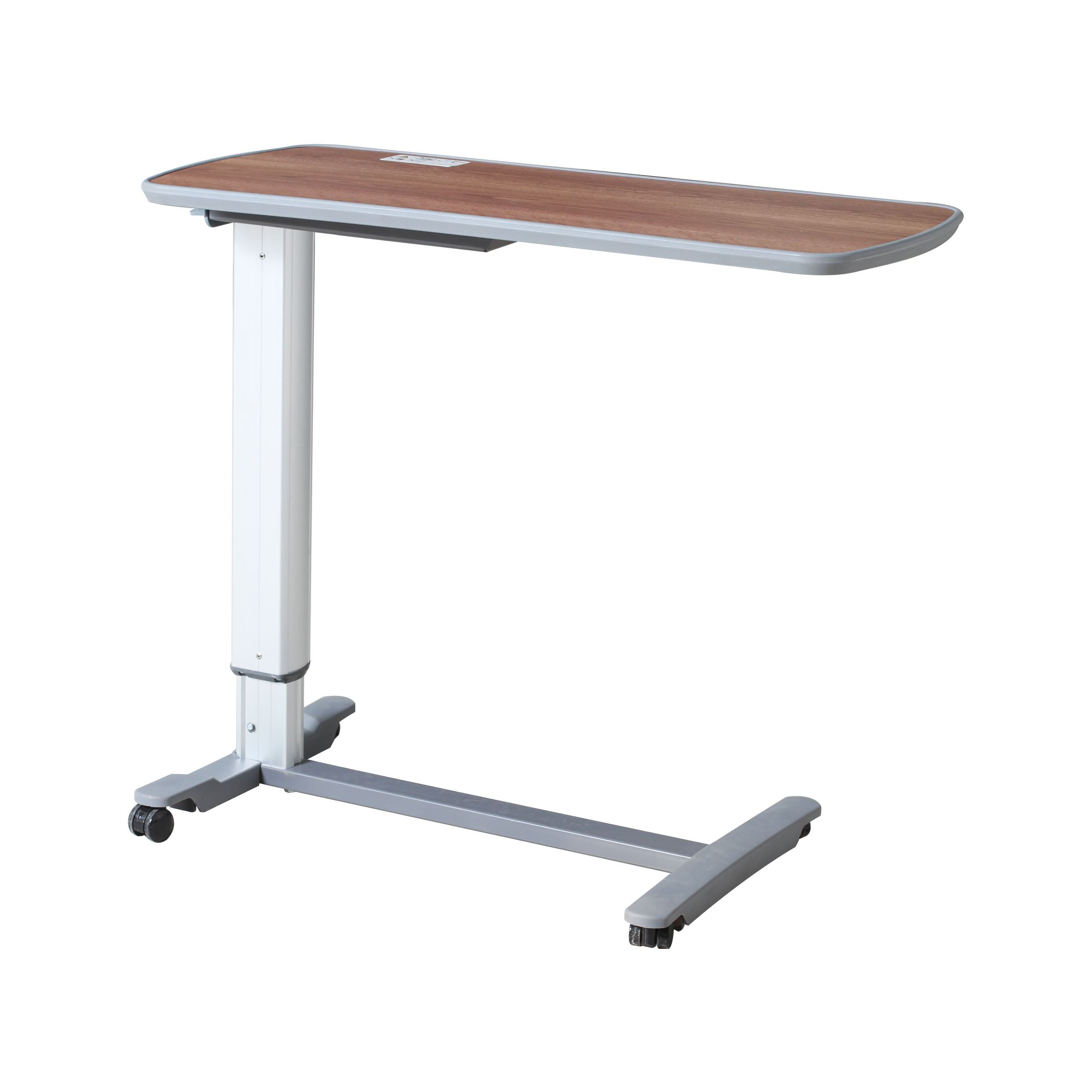 IVY-Z02 Cheap Price Luxury Hospital <strong>Medical</strong> Dining <strong>Table</strong> For Patient