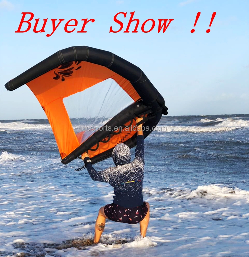 Kitesurf Aile Feuille Surf Skate Planche A Voile Aile Tour Hydroptere Feuille Aile Sup Feuille Buy Feuille D Aile Kitesurf Tour D Aile Product On Alibaba Com