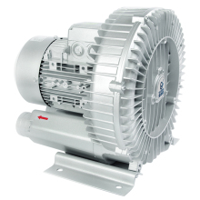 YASHIBA air turbine <span class=keywords><strong>2HP</strong></span> 1.5kw380v zijkanaalverdichtingspomp