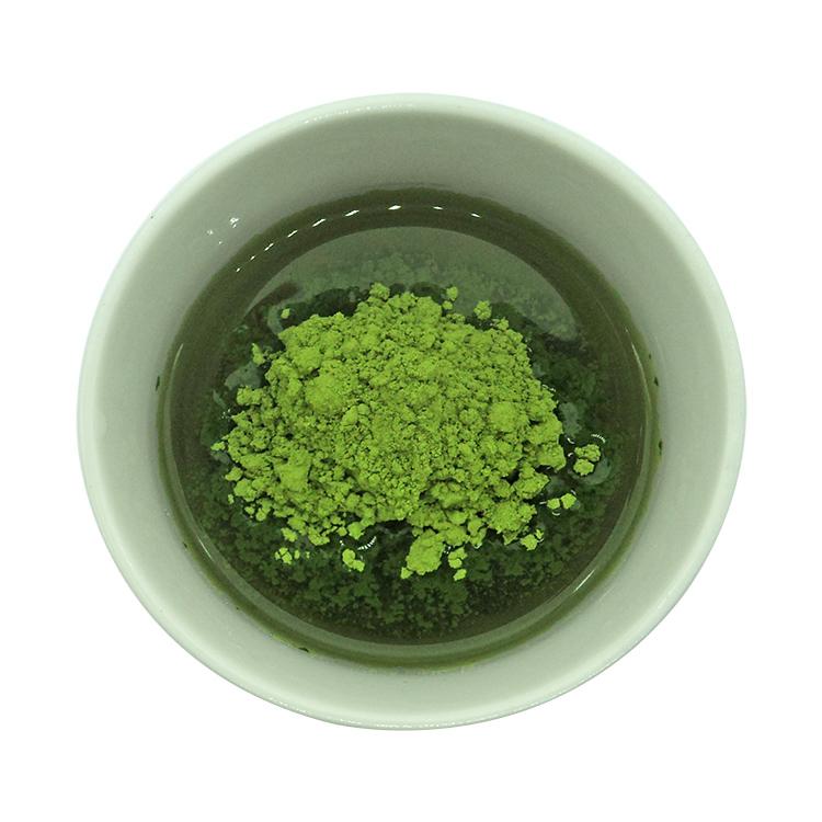 Manufacturer Bulk Pure Green Powder Matcha Tea - 4uTea | 4uTea.com