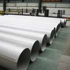 s304 stainless steel seamless pipe tp317