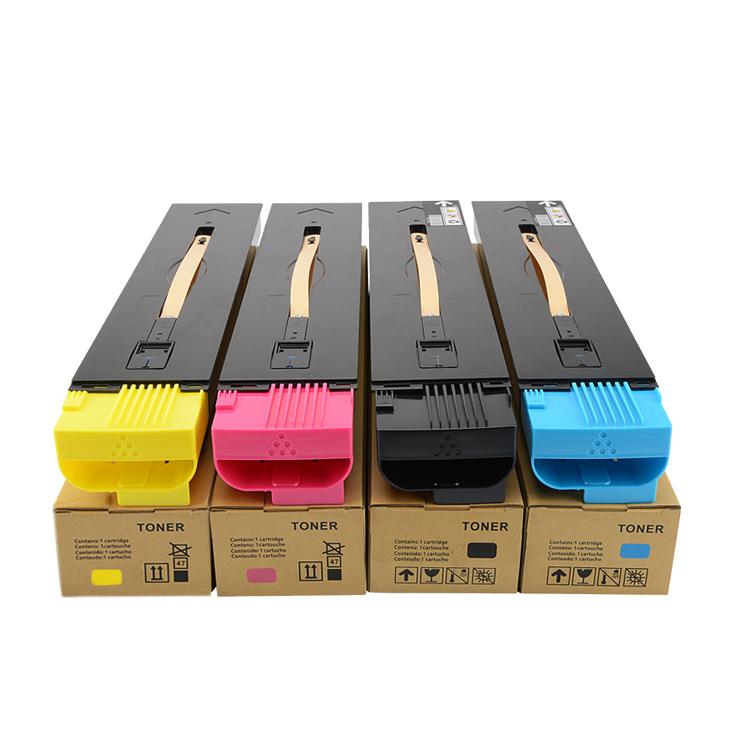 Hot Sale Baisine Compatible for Xerox Versant 3100 2100 Non-original LaserJet Toner Cartridge 3100 Toner Cartridge 6R1630 Toner