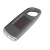 /product-detail/hot-selling-cheap-low-price-2-led-solar-torch-solar-keychain-rechargeable-flashlight-for-promotion-62346763916.html