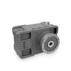 One-Stop Service Hot Sell ZLYJ Series Extruder Gear Reducer in Stock for Quick