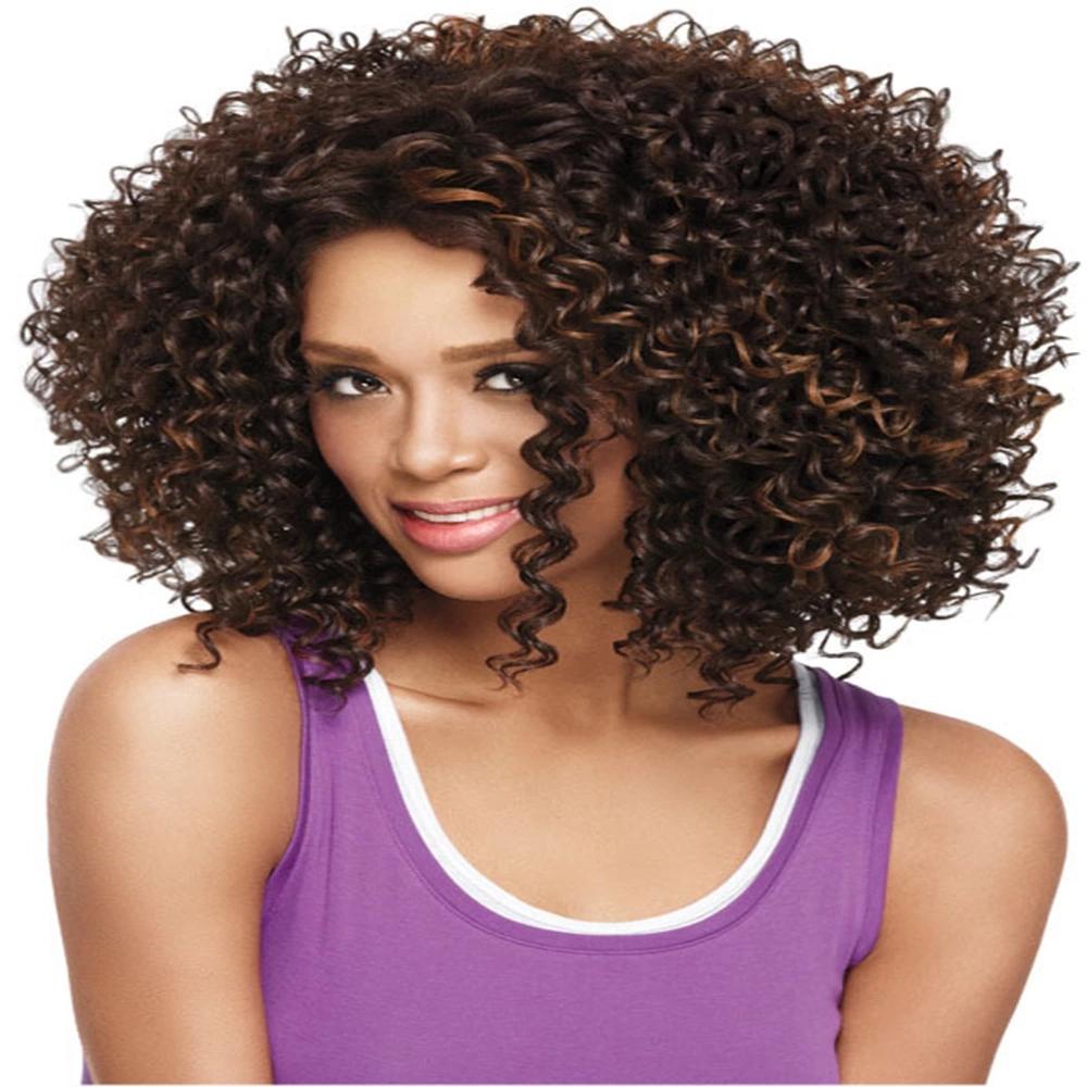Grossiste Modele Cheveux Courts Acheter Les Meilleurs Modele Cheveux Courts Lots De La Chine Modele Cheveux Courts Grossistes En Ligne Alibaba Com