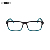 Latest wholesale hot selling acetate high quality classic square eyewear optical eyeglasses frames