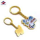Longzhiyu 13 years creative keychains supplier professional design your own baby craft keychains custom plush toy keychains