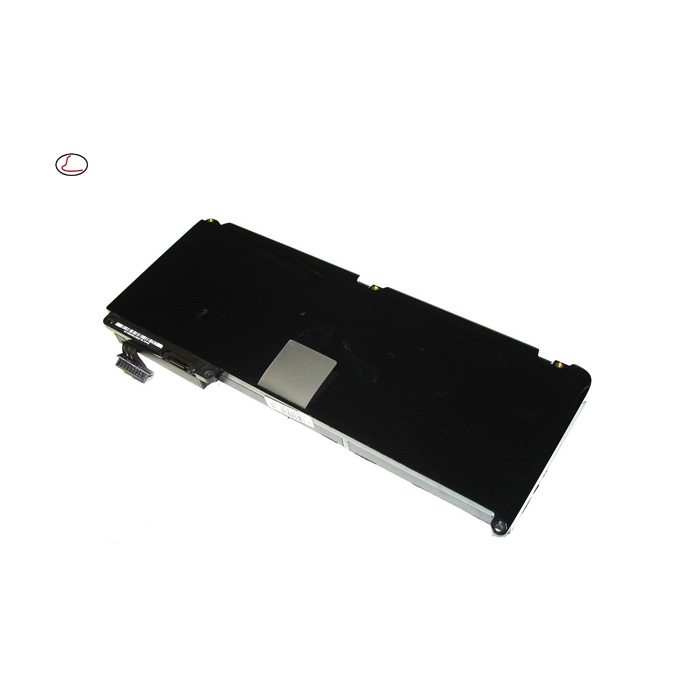 Laptop Batterij voor Apple MacBook 13 * A1331 63.5Wh