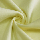 Solid dyed 100% cotton knit interlock fabric for baby wrap-18003807