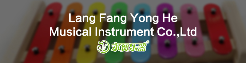 wholesale china factory national instrument gong music gift for children  Chinese style toys