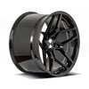 /product-detail/18-amg-forged-wheels-concave-for-mercedes-62275639347.html