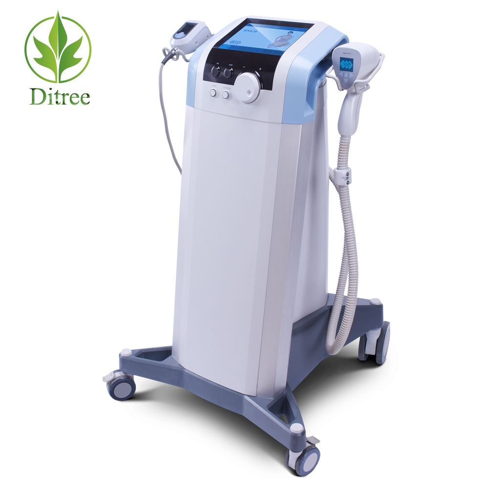 2019 New Arrive <strong>Beauty</strong> <strong>Salon</strong> <strong>Equipment</strong>,Ultrasonic RF Face Lifting Body Slimming <strong>Beauty</strong> Machine