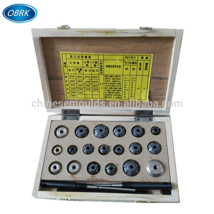 Panel Beating Hammers Dollies Auto Body Shaping and Forming Repair Kit Tool