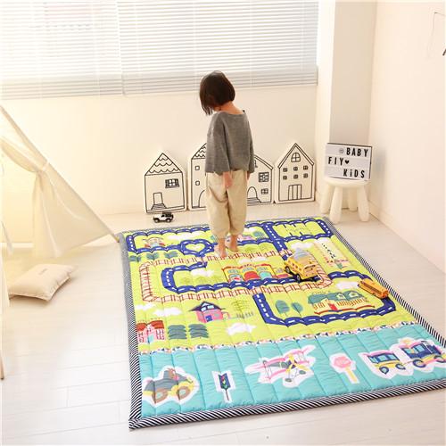 Grossiste tapis puzzle bébé-Acheter les meilleurs tapis ...
