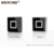 KERONG Shenzhen Hot Sale Smart Electronic Home Mini Furniture Biometric  Fingerprint  Cabinet Lock For mail box