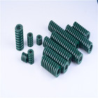 Best quality flat Green TH Die Spring