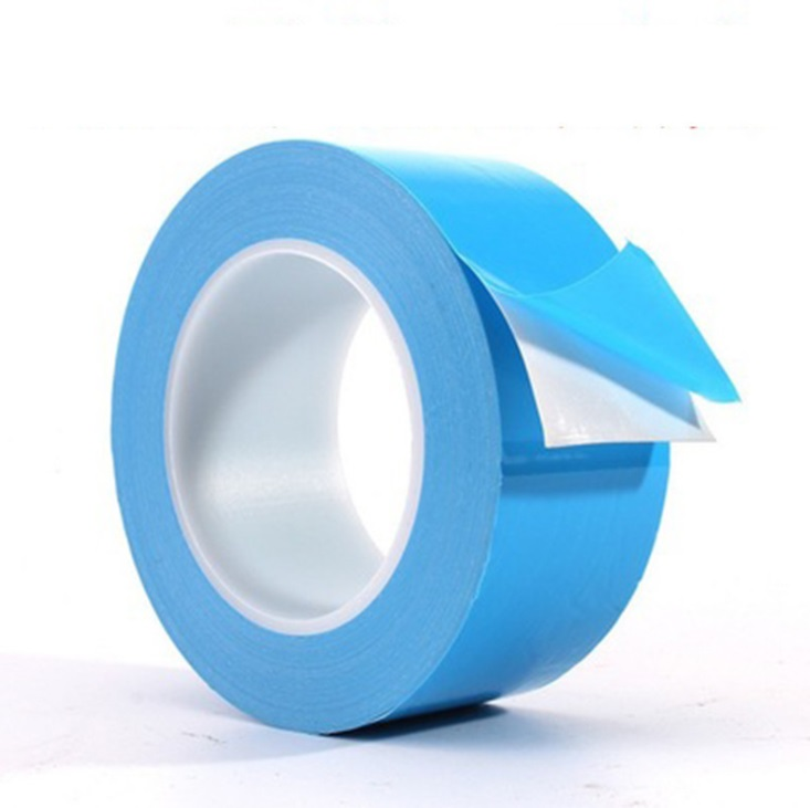 3M Double sided Thermally Conductive Adhesive Transfer Tape 8805 8810 8815 8820 die cutting