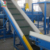 Pet Bottle Recycling Machine Plastic Washing Line For Sale