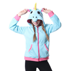 2020 Cute Animal Unicorn Women Sweatshirt Hoodies For Stuffed Animal Hoodie