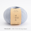 LYW-17019-06 grey dawn