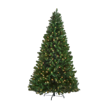 180cm white Christmas tree on sale