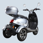 3 Wheels Electric Motorcycle 3 Wheels Electric Scooter Adult Electric Motorcycle Made In China E-bike