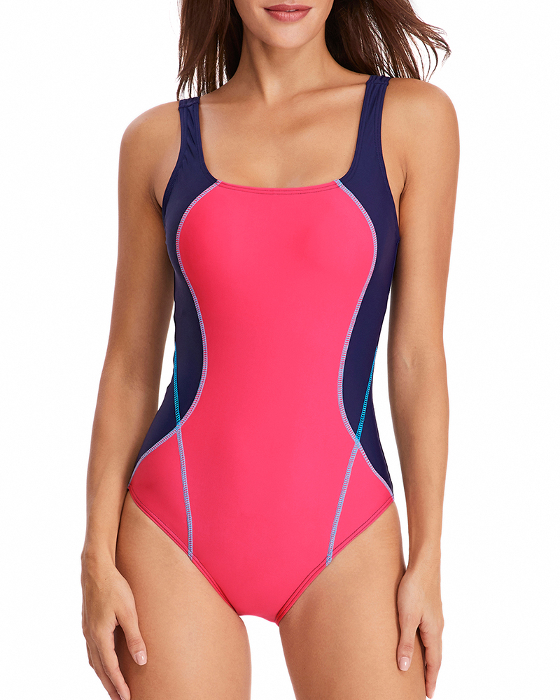 how to start a bathing suit company