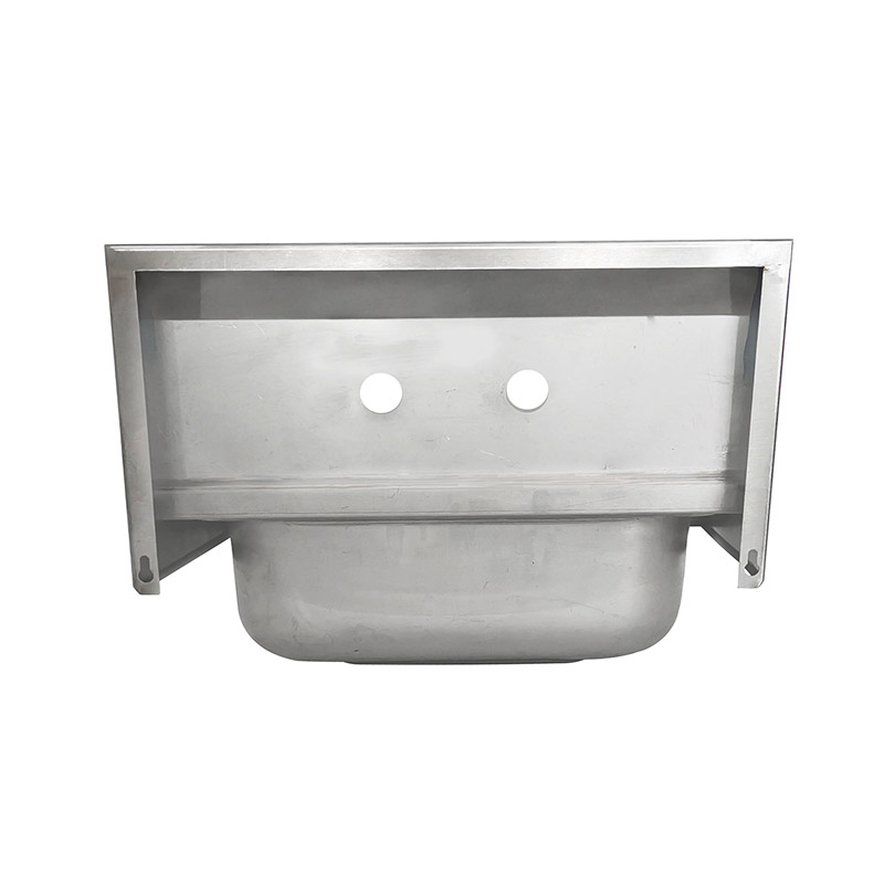 Portable Hand Washing Sink Modern Hand Wash Sink Basin Hand Wash Sink