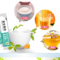 Health Care Supplement Improve Intestine Probiotics Powder