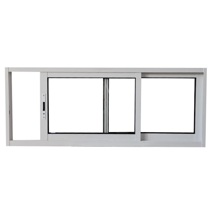 New Design AS 2047 Kitchen Powder Coated Aluminium alloy Frame Sliding  Window price philippines