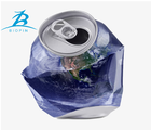 Aluminum Recyclable Can Aluminium Cans Recycled Best Price Aluminum Recyclable Beer Can Manufacturers
