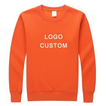 Custom Hoodies Men 100% Cotton Pink Mens Crew Neck Sweatshirt,Basic Pullover Hoodie,Plain Xxxxl Crewneck Hoodies Sweatshirts,
