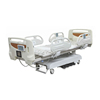 /product-detail/dw-bd002-multifunction-electric-icu-bed-with-scale11-hospital-bed-1107808302.html