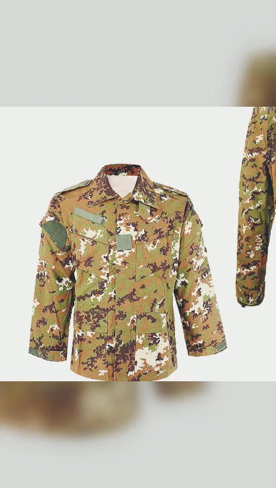 DOULESAFE 600D Polyester Militärische Taktische Weste custom Kugelsichere Taktische Weste Für Männer
