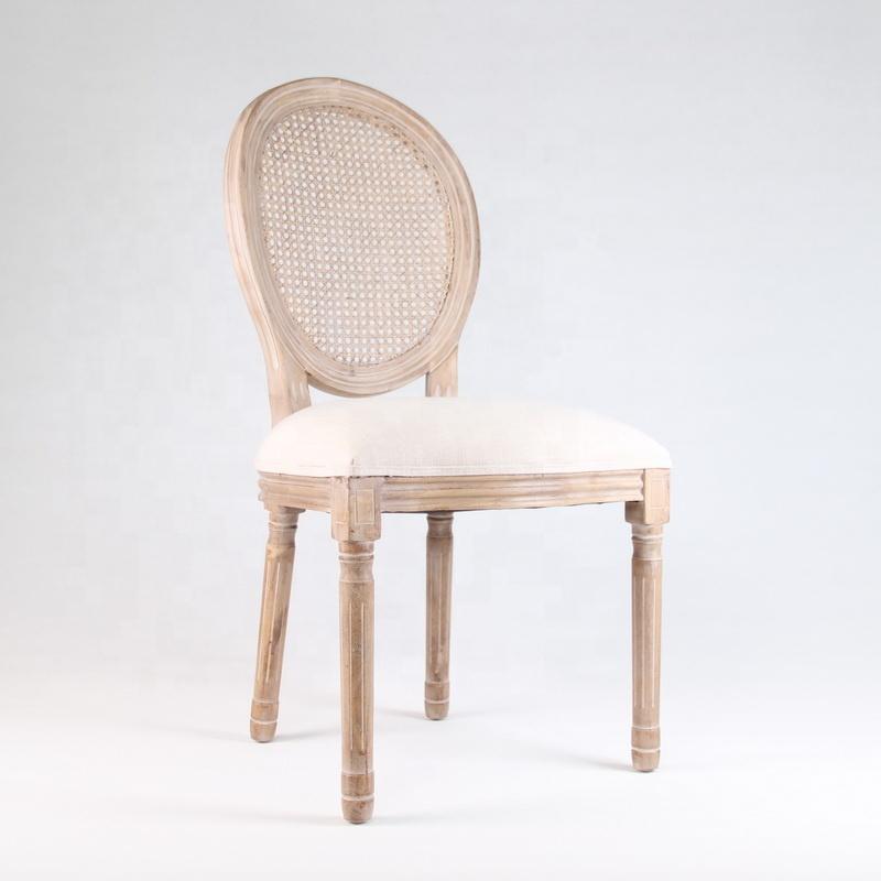 Vintage chair 05.JPG