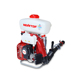 Sprayer Agriculture Garden Pump Sprayer Similar to Solo 423