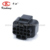 10 hole waterproof wire connector PB625-10027 NMWP10F-B