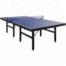 Promotion Pieds De Table Ping Pong Acheter Des Pieds De Table
